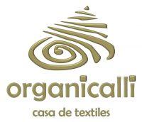 App- Catalogo Organicalli